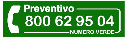 Tel. 800629504