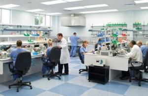 laboratorio-odontotecnico-estero