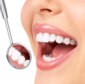 cure-dentistiche-all-estero