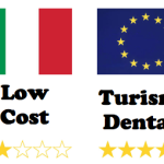 dentisti-low-cost