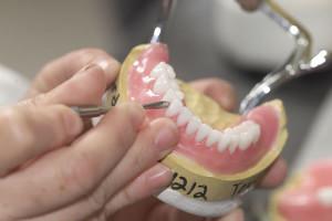 problemi turismo dentale