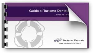 guida-turismo-dentale