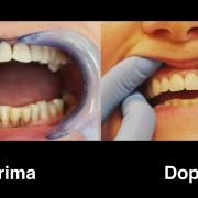 dentisti-polonia