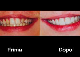 dentisti-slovacchia