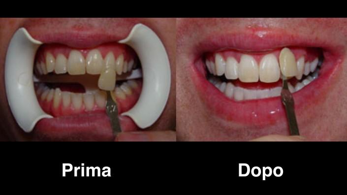 dentisti malta