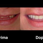 dentisti-malta