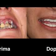 dentisti-bulgaria