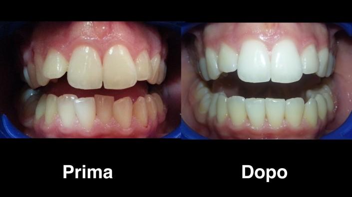 dentisti-serbia