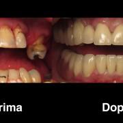 dentisti-sofia