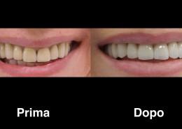 dentisti-fiume