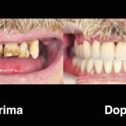 dentisti-zagabria