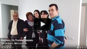 testimonianza-dentisti-moldavia